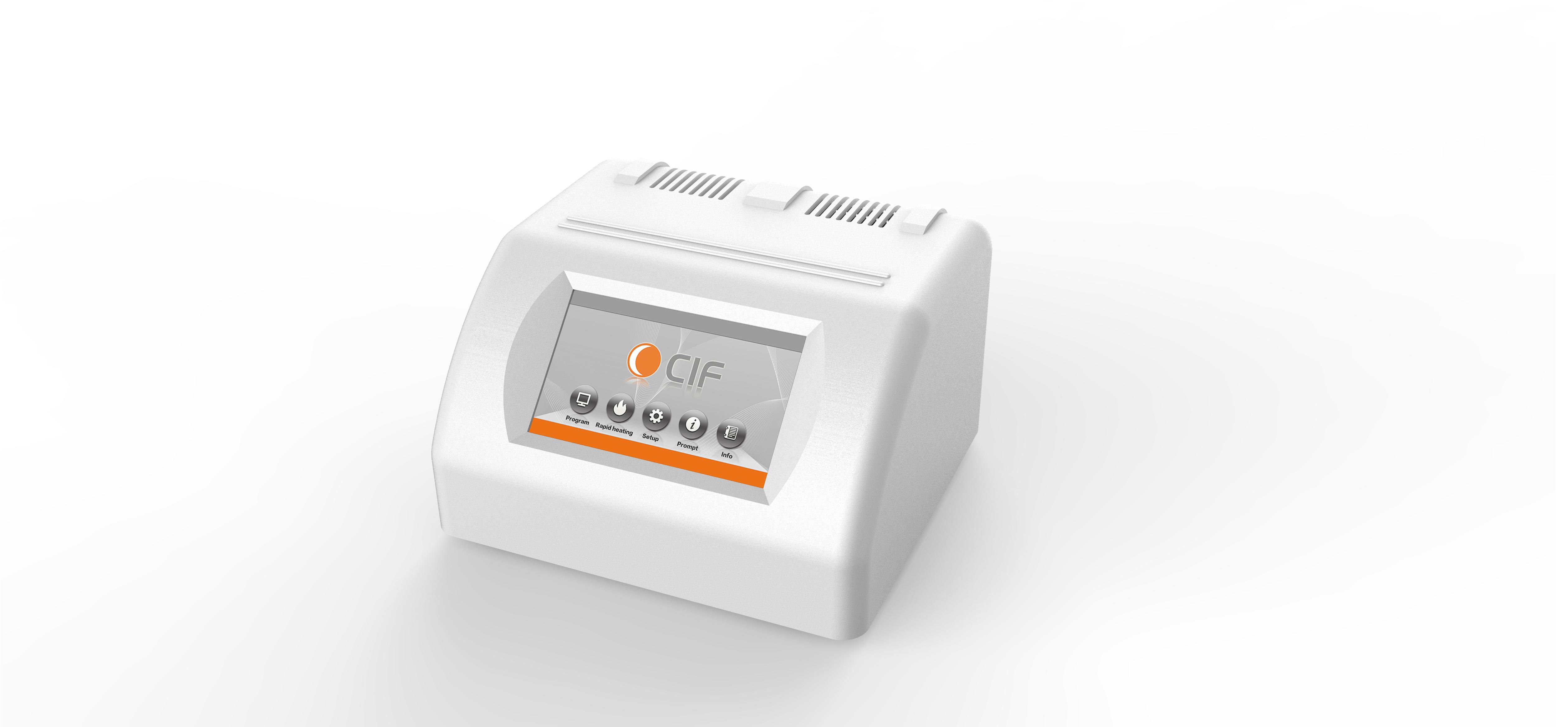 温控器-3.jpg