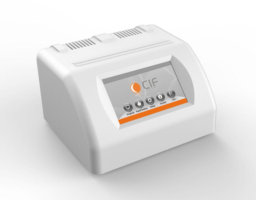 温控器小图.jpg